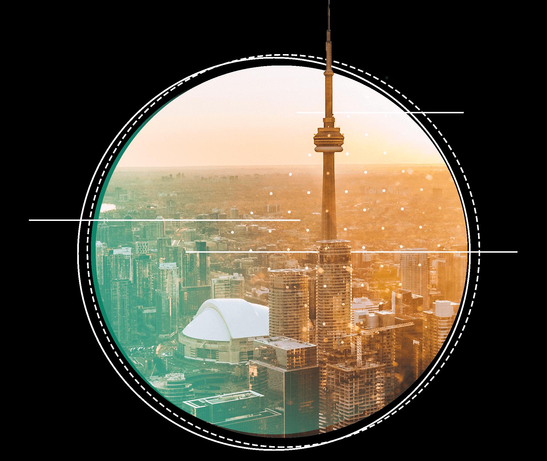 Toronto-R1