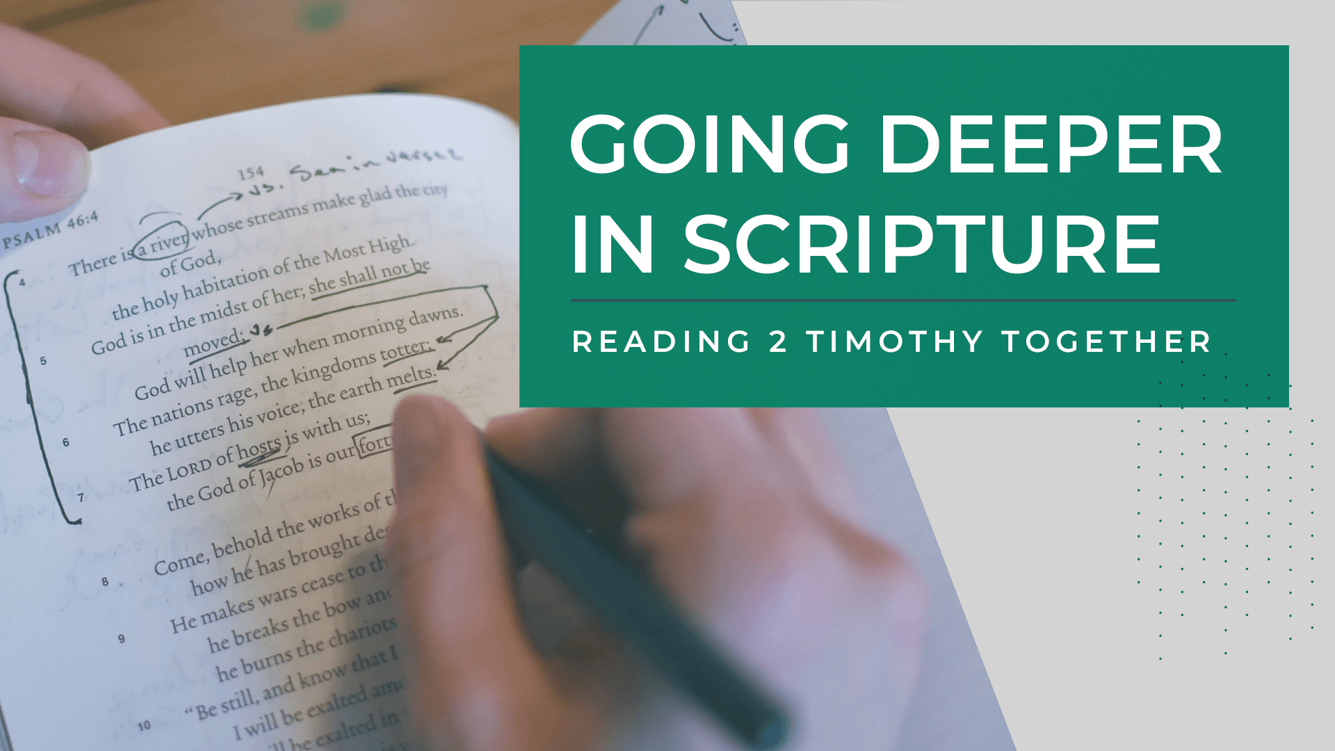 reading2timothy